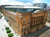 2 bed Flat in Ingram Street...