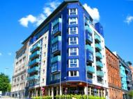 2 bedroom Flat for sale in Ingram Street...