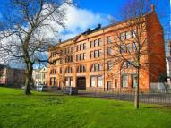 2 bed Flat in Greendyke Street...