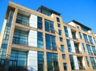 3 bed Flat for sale in Carnoustie Street...