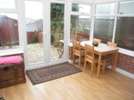 2 bedroom Terraced property for sale in Blake Close, Cannock...