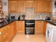 3 bed End of Terrace home for sale in Hilton Road...