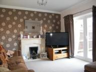 4 bed Detached house in Nuthatch Close...