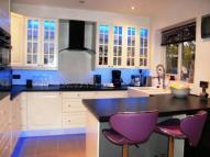 4 bed Detached house for sale in Kinross Avenue...
