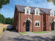3 bedroom new home in Cannock Road, Cannock...