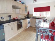 Partridge Close Terraced house for sale