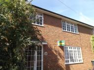 3 bed property for sale in St. Edmunds Road...