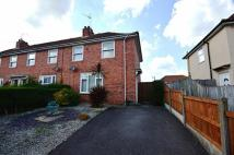 2 bedroom home for sale in Kings Road, Aylesham...