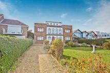 6 bedroom home in Cliff Road, Birchington...