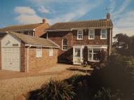 Detached home for sale in Hazlemere Drive...