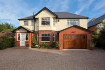 4 bedroom Detached house in Stodmarsh Road...
