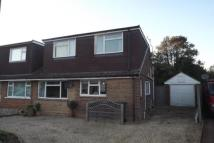 Bungalow in Stour Road, Chartham...