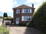 3 bed house in Ashford Road, Canterbury...