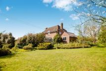 3 bed house for sale in Ashford Road, Chartham...