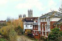 3 bed Flat for sale in Great Stour Mews...