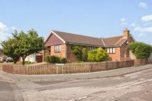 Bungalow in Meadow Road, Sturry...