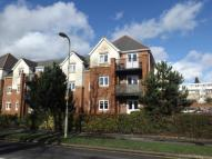 Flat for sale in Ashdown House...
