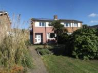 3 bedroom semi detached property for sale in Devon Drive...