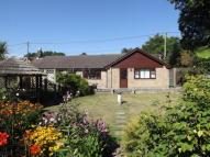 3 bed Bungalow for sale in Waterworks Road...