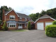 4 bedroom Detached home for sale in Percivale Road...