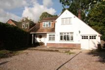4 bed Detached property for sale in Hiltingbury Road...