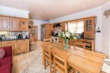 4 bedroom Detached home for sale in Beechwood Close...