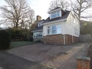 4 bedroom Detached property for sale in Kendal Close...