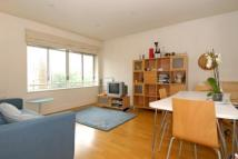 Flat for sale in Bristol House...