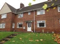 3 bedroom Terraced house for sale in Walton Drive...