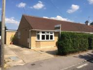 Bungalow for sale in Lavant, Chichester...