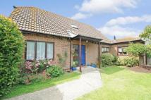 Detached home for sale in West Wittering...