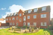 1 bed Flat for sale in High Street, Chichester...