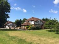 5 bedroom Detached house in Aldwick Bay Estate...