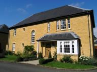 4 bedroom Detached home for sale in John Woolf Court...