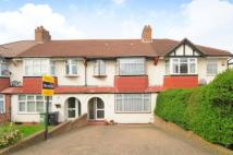 3 bedroom house for sale in Dunkery Road, London