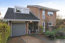 Chislehurst Detached house for sale