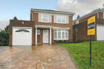 Bromley Detached property for sale