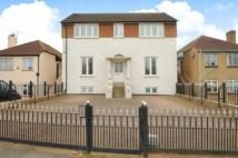Detached property for sale in White Horse Hill...