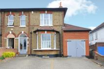 4 bed property in Red Hill, Chislehurst