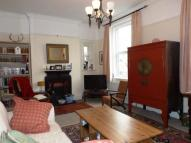 4 bed Maisonette for sale in Chislehurst