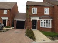 3 bedroom property for sale in Ravens Dene, Chislehurst