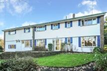 6 bedroom home for sale in 74 Chislehurst Road...