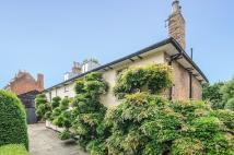 Detached house for sale in Rectory Lane, Sidcup