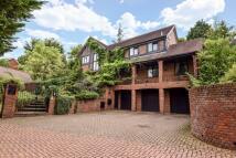 4 bedroom home in Lubbock Road, Chislehurst