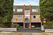 1 bed Flat for sale in Curzon Court...