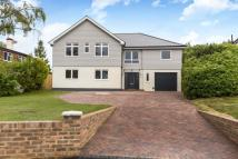 property for sale in Kevington Drive...