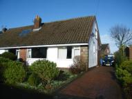 Bungalow in Canterbury Close...