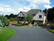 5 bedroom Detached home for sale in Strawberry Fields...