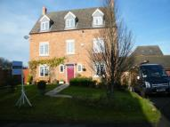 5 bedroom Detached home for sale in Barn View, Adlington...