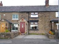 1 bedroom Terraced house for sale in Cowling Road, Chorley...